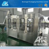 Automatic Bottle Mineral Water Production Line