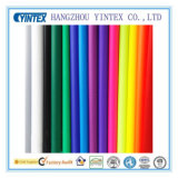 Plain Waterproof Sew Nylon Fabric for Home Textiles