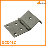 L Type Cabinet Hinge in Free Angle