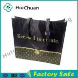 Customized Laminated PP Non Woven Bag