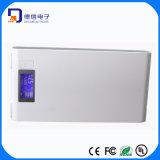 10000mAh High Quality LCD Li-Polymer Portable Power