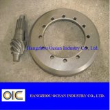 9X44 Crown Wheel and Pinion for Dana