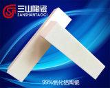 99% Alumina Bulletproof Ceramics (SSTC0061)