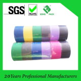 Colorful BOPP Adhesive Packaging Tape/ Packing Tape