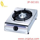 Jp-Gc101 Single Burner Gas Stove