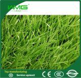 Wm Best Selling Artificial Football Grass