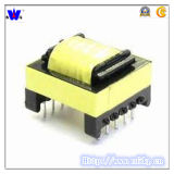 Ee/Ei High Frequency Transformer with ISO9001