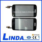 Good Quality Mobile Phone Touch Screen for Samsung I8160 Touch