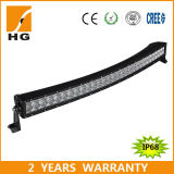 32′′ 180W Double Row Curved LED Driving Light for ATV