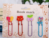 OEM Most Popular Book Mark