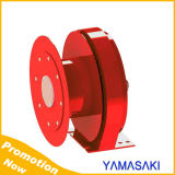 Construction Machinery Cable Reels (BMC210)