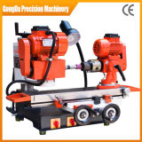 Multi-Functional Universal Drill & End Milling Cutter Tool Grinder Gd-6025W