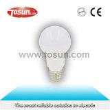 E27/B22 LED Bulb Light E27 LED Bulb Light