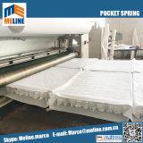 Pocket Spring Compression for Sofa Pillow Cushion, Meline Brand