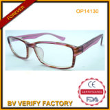 New Cp Injection Optical Frames China Manufacurer Op14130