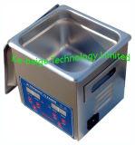 1.3L 60W Ultrasonic Bath Digital Ultrasonic Cleaner with Heating