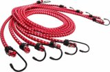 Elastic Cord Elastic String Round Bungee Cord