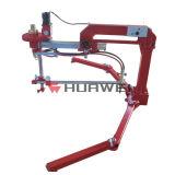 Cg2-1600 Wholesae Factory Circular Cutting Machine
