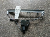 741-557 Power Window Regulator Use for Chrysler