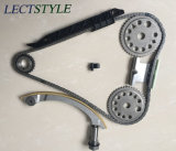 Auto Timing Kits or Engine Timing Chain Kits for Opel 2.2