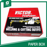 Heavy Duty Color Printing Paper Box (FP020000500)