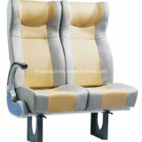 New Passenger Seat of Luxury Bus