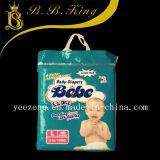 2016 Hot Sale Baby Diaper