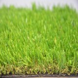 Application in Terrace Garden, Natural Green Artificial Grass