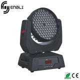 LED Stage Lighting Factory 108PCS 1/3W Moving Head Stage Light (HL-006YS)