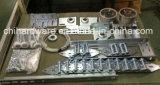 Garage Door Hardware Kit Box