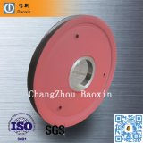 OEM Double Spoke Lifting Pulley