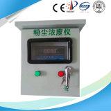 Portable Dust Concentration Meter Particle Counter Sensor