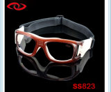 New Design Hot Sale Basketball Goggles for Sports Protective