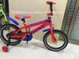2016 Hot Sale Student Bicycle/Bike Middle Age Children Bicycle