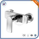 Shower Faucet, Bathroom Faucet, Chrome, Brass, Hose
