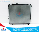High Quality Radiator for Toyota Parado′95-98 Kzn 1kz at