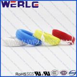 UL 1591 AWG 26 FEP Teflon Insulated RoHS Wire