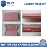 ISO Certified Plastic Wipes Case Injection Mold Bhmc21