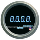 Tachometer for Motorcycle Spare Parts Motorcycle Parts