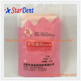Denture Soft Polymer (self-curing type)
