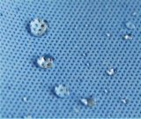 SMS Anti-Alcohol Nonwoven Fabrics