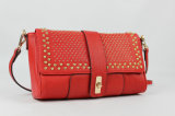 Fashional and Good Quality Ladies Leather Handbags