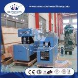 Factory Price Semi-Automatic Pet Bottle Blow Molding Machine Big Bottle