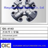 G5-4143 Universal Joint