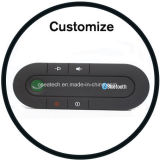 Car Bluetooth Handsfree