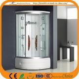 Complete ABS Shower Cabin (ADL-8021)