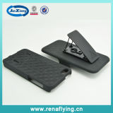 Holster Combo Mobile Phone Case Phone Cover for iPhone 5c