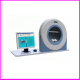 China Top Quality Ophthalic Equipment Visual Field Analyser (APS-6000B)