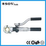 Bespoke Integrated Aluminum Titanium Cable Crimper (SV22S300)