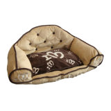 Pet Carrier Dog and Cats Bed Mat (RT-18)